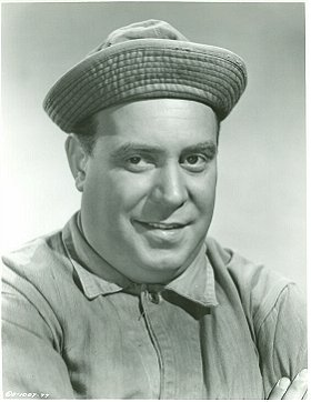 Joe Besser Turn down the lights, light your candles, put on some music and get in bed with one (or seven) of these scrumptious babies. joe besser