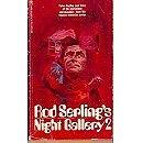Rod Serling's Night Gallery 2