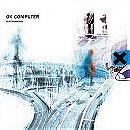 No Surprises (Ok Computer, 1997)