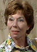 Iris Fry