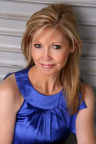 Debra Stipe