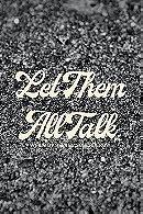 Let Them All Talk
