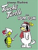 Touché Turtle & Dum Dum (1962)
