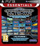 SEGA Mega Drive: Ultimate Collection - Essentials