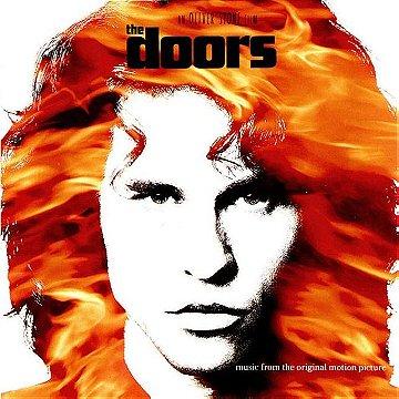 The Doors OST