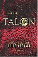 Talon (The Talon Saga)