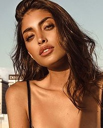 Lara Ghraoui