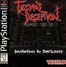 Tecmo's Deception