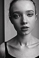 Violetta Bogdanova
