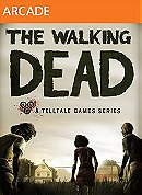 The Walking Dead: A Telltale Game Series
