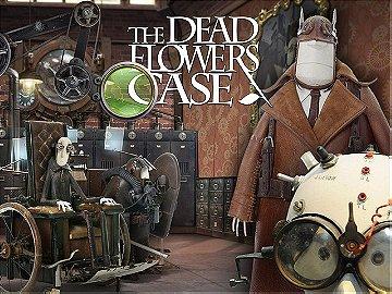 The Dead Flowers Case