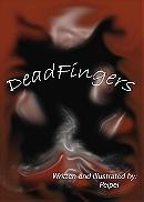 DeadFingers