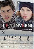 Ten Winters (2009)