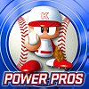 Power Pros Touch