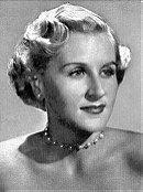 Margaret Whiting