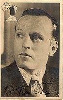 William Costello
