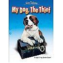"""Walt Disney's Wonderful World of Color"" My Dog, the Thief: Part 1"