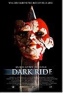 After Dark Horrorfest - Dark Ride