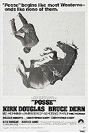 Posse                                  (1975)