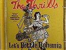 Let's Bottle Bohemia