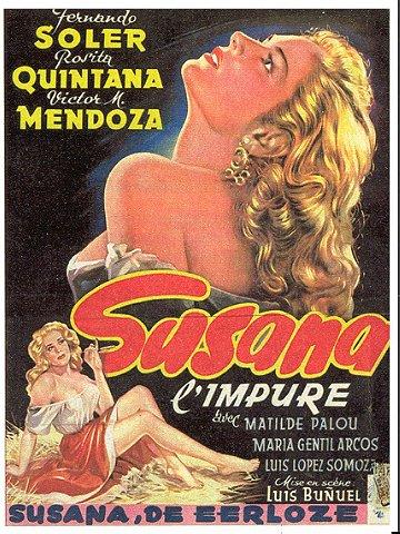 Susana (1954)