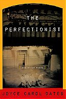 The Perfectionist and Other Plays
