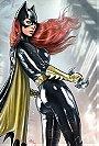 Batgirl (Barbara Gordon)