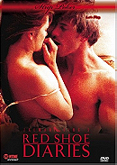Red Shoe Diaries                                  (1992-1999)