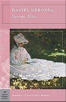 Daniel Deronda (Barnes & Noble Classics)