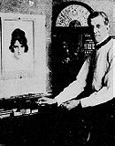 William Haskell Coffin