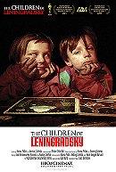 The Children of Leningradsky (2005)