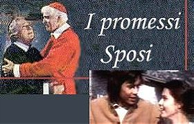 I promessi sposi                                  (1989- )