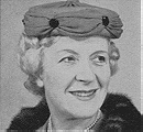 Betty Hare