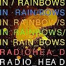 Weird Fishes/Arpeggi (In Rainbows, 2007)