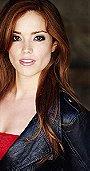 Brittany Adams