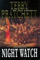 Night Watch (Discworld Novel)