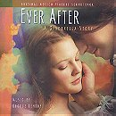 Ever After: A Cinderella Story - Original Motion Picture Soundtrack