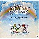 The Muppet Movie: Original Sound Track [VINYL]