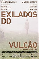 Exilados do Vulcão