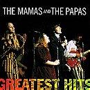 The Mamas & the Papas - Greatest Hits