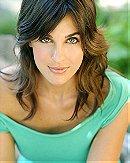 Monica Allgeier