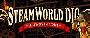 Steam World Dig Fist Full of Dirt