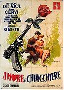 Amore e chiacchiere (1957)