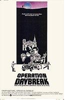 Operation: Daybreak                                  (1975)