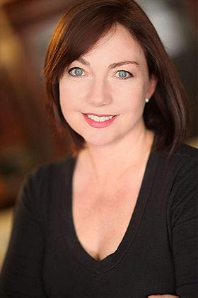 Lisa Mackel Smith
