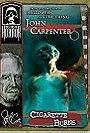 Masters Of Horror: Cigarette Burns (2005)
