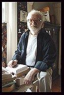 David Gahr