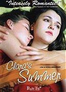 Clara's Summer (2004)