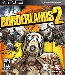 Borderlands 2