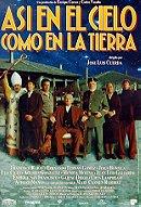 Así en el cielo como en la tierra                                  (1995)
